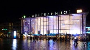 koeln-hauptbahnhof-100_v-TeaserAufmacher.jpg