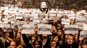 Konzert-Besucher-bei-Rock-im-Sektor-2015