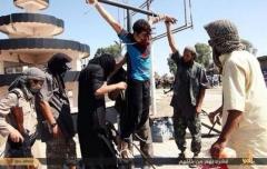 ISIS_Kinder_3_625