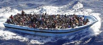 2842763229106885dmflashteaserrespol_refugees002