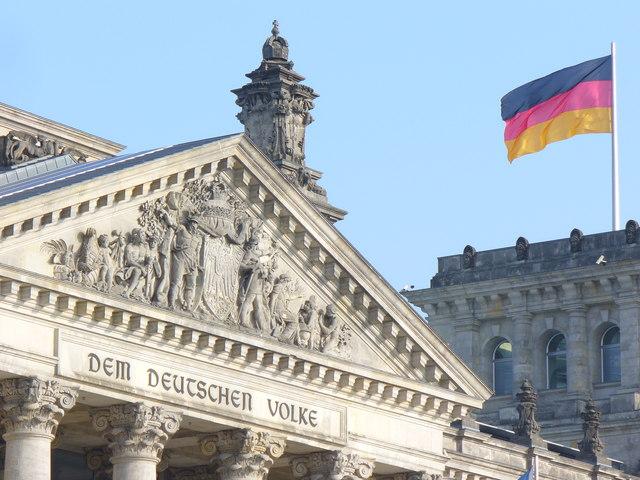 dem_deutschen_volke_-_geo-hlipp-de_-_1785